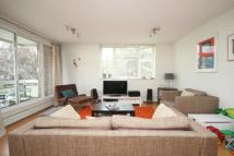 2 bed Flat for sale in Eton Road Nw3