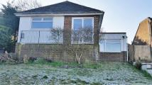 Detached Bungalow to rent in Westfield Avenue South...
