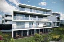 new Apartment in Azure, Marine Drive...