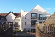 new Apartment for sale in Bazehill Road...