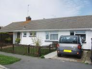 3 bed Detached Bungalow for sale in Lewes Close, Saltdean...
