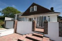 6 bedroom Detached property for sale in Shepham Avenue, Saltdean...