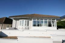 Detached Bungalow for sale in Lenham Road West...