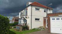 4 bedroom Detached home for sale in Grand Crescent...