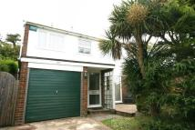 4 bed home for sale in Rowan Way, Rottingdean...
