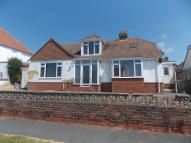 Chalet for sale in Nutley Avenue, Saltdean...