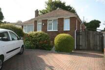 4 bedroom Detached Bungalow for sale in Elvin Crescent...