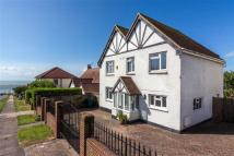 4 bedroom Detached house in Cranleigh Avenue...