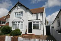 4 bedroom Detached house for sale in Grand Crescent...