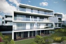 new development for sale in Come home to an...