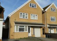 Detached property in Bannings Vale, Saltdean...