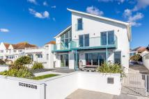 5 bed Detached property for sale in Stunning Marine...