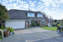 4 bed Detached home in Northgate Close...