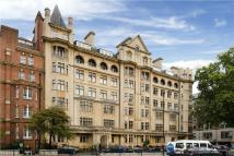 3 bed Flat for sale in Manor House...