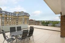 5 bedroom Flat to rent in Avenue Road St Johns...