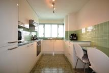 1 bedroom Flat in Lisson Grove NW1