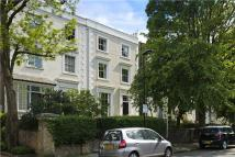 Flat in Carlton Hill, London