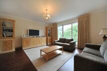5 bedroom Detached property to rent in Loudoun Road...