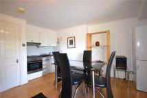 1 bedroom property in Finchley Road...