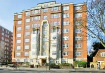 Flat to rent in Grove Hall Court...