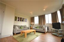 2 bedroom home in Birley Lodge, 63...