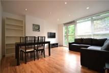 Flat to rent in Dale House...