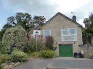 3 bed Detached home to rent in Parkfield Gardens...