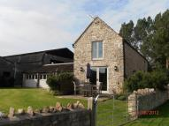 Barn Conversion to rent in Norton Hawkfield, BS39