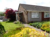 Lower Batch Semi-Detached Bungalow for sale