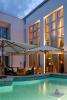 9 bed house in Kvarner-Istria, Pula,