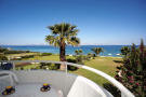 Detached property in Dodekanes Inseln, Rhodes...