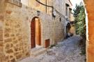 2 bed Terraced property in Dodekanes Inseln, Rhodes...