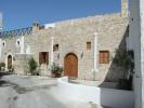 Terraced home for sale in Dodekanes Inseln, Rhodes...