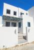 semi detached house in Dodekanes Inseln, Rhodes...