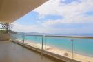Apartment for sale in Dodekanes Inseln, Rhodes...