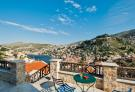 2 bed semi detached house in Dodekanes Inseln, Symi,