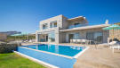 4 bedroom Detached property for sale in Dodekanes Inseln, Rhodes...