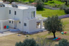 semi detached home for sale in Dodekanes Inseln...