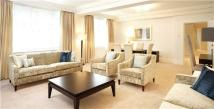 1 bedroom Flat in Sloane Street...