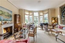 2 bed Maisonette for sale in Cresswell Gardens...