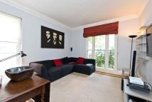 2 bedroom Flat to rent in Egerton Crescent...