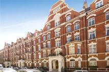 5 bed Flat for sale in Carlisle Place...