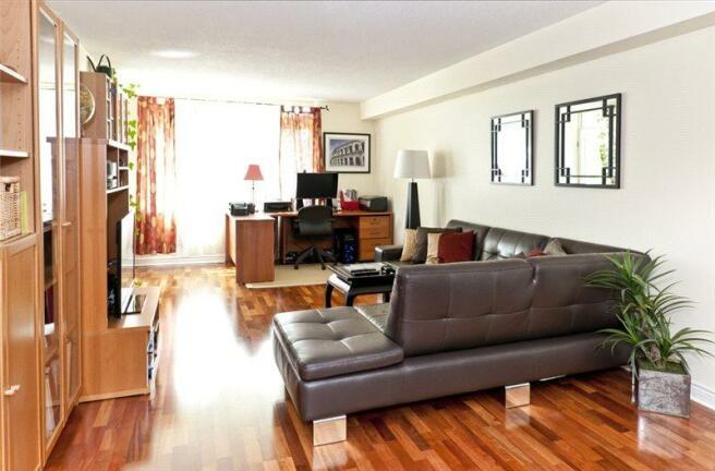 2 bedroom flat to rent in cranmer court whiteheads grove - Fotos de salones ...