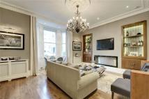 1 bedroom Flat for sale in The Little Boltons...