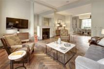 2 bed Flat for sale in Eaton Place, Belgravia...