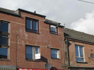 2 bedroom Flat in Stonefield Road...