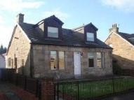4 bed Detached house in Reid Street, Hamilton...