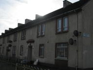 2 bed Ground Flat in Glasgow Road, Blantyre...