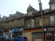 1 bedroom Flat in Main Street, Wishaw, ML2