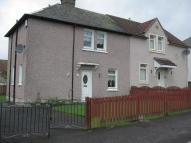 3 bedroom semi detached home for sale in Woodhall Avenue...